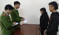 Vợ cùng trai trẻ lén bỏ ma túy vào nhà 'vu vạ' cho chồng