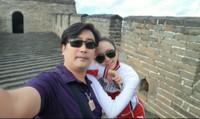 Nghề làm vợ bé đại gia của các thôn nữ Trung Quốc