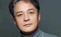 Nam diễn viên Hàn Quốc tự tử sau bê bối quấy rối tình dục