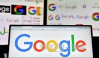 Cấm quảng cáo tiền điện tử, cá cược trên Google