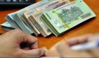 'Đánh' thuế phần tài sản cán bộ kê khai không trung thực?