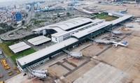 Sân bay Tân Sơn Nhất được Thủ tướng đồng ý mở rộng thế nào?