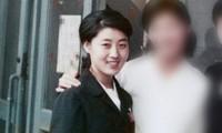 Những bức ảnh được cho là chụp mẹ nhà lãnh đạo Kim Jong-un