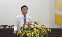 Tinh thần thượng tôn pháp luật phải thấm nhuần trong cuộc sống và công việc người dân