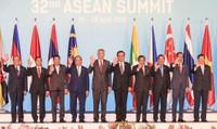 Xung lực mới cho quan hệ hợp tác Việt Nam – Singapore