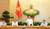 Thủ tướng: Không để 'Hội thánh Đức Chúa trời' ảnh hưởng đạo đức gia đình, xã hội