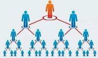 Yêu cầu tăng cường thanh tra, kiểm tra hoạt động bán hàng đa cấp