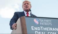 Thỏa thuận hạt nhân Iran sẽ ra sao khi không có Mỹ?
