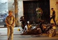 Yêu cầu làm rõ vụ nhóm 'hiệp sĩ' TP HCM bị sát hại, xử nghiêm tội phạm