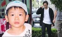 Pax Thiên – từ cậu bé gốc Việt bị bỏ rơi đến tài năng nhiếp ảnh nhiều hứa hẹn