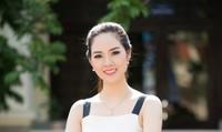 Hoa hậu Mai Phương bất ngờ 'tái xuất' sau 16 năm rời xa showbiz