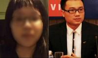Cha nữ sinh xác nhận con gái và BTV Minh Tiệp có va chạm