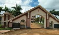 Kỷ luật Chủ tịch huyện cấp quyền sử dụng đất và bổ nhiệm người nhà sai quy định