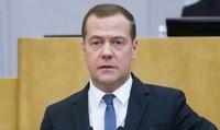 Nga đề xuất tăng độ tuổi về hưu