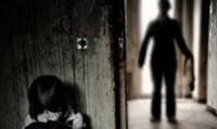 Bé gái 4 tuổi tử vong khi được bạn thân của cha trông giữ