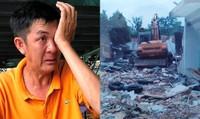 Phó Thủ tướng yêu cầu Đồng Nai tổ chức đối thoại sau loạt bài về Dona.Coop của PLVN