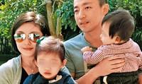 4 mỹ nhân Hoa ngữ sát cánh chồng đại gia trước khó khăn kinh tế