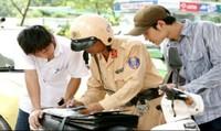 Có cần thiết sửa đổi luật để tăng mức phạt vi phạm giao thông?