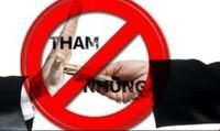 Yêu cầu xử lý 'tham nhũng vặt', kiên quyết 'đổi ghế' cán bộ giảm uy tín