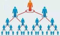 Khuyến cáo người dân không tham gia bán hàng đa cấp cho Công ty Freedom Group