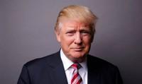 Nga lại tuyên bố 'giật mình' về ông Trump