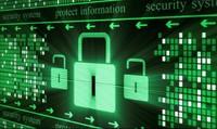 Cá nhân được hưởng quyền lợi gì khi Luật An ninh mạng có hiệu lực?