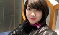 Cô gái Việt vô địch đá cầu thế giới qua đời ở tuổi 33