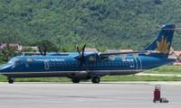 Lào Cai đề xuất xây dựng sân bay Sa Pa