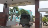 Xử nghiêm vi phạm trong vụ học viên cai nghiện bỏ trốn ở Tiền Giang
