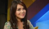 Thực hư chuyện MC Bạch Dương 'Hành trình văn hoá' bỏ VTV