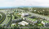 FLC Lux City Quy Nhơn: Mở đường cho những thương vụ đầu tư bạc tỷ