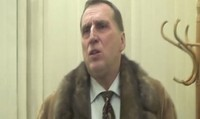 Cái chết bí ẩn của trùm mafia Nga từng là một 'bố già' ở Mỹ
