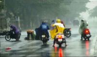 Đề phòng thời tiết cực đoan do không khí lạnh tại Hà Nội