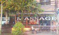 Phát hiện người đàn ông tử vong sau 9 giờ trong tiệm massage