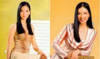 'Người đàn bà đẹp nhất Việt Nam' có quá khứ đa đoan bí ẩn giờ ra sao?