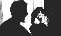 Từ 1/12, phải xử kín án xâm hại tình dục trẻ em