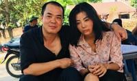 Chồng hụt Lan Cave bị dọa đánh, đạo diễn Quỳnh búp bê 'cầu cứu' Thanh Hương