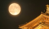 Trung Quốc gây lo ngại khi tiết lộ kế hoạch đưa mặt trăng thứ 2 lên trời