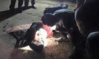 Nừa đêm đi trộm chó, một kẻ chết, 4 người bị thương