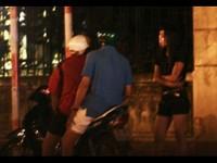 2 tụ điểm nhức nhối về mại dâm tại Hà Nội