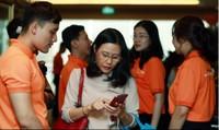 Ra mắt ứng dụng bảo hiểm tự động 4.0 đầu tiên tại Việt Nam