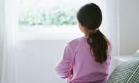 Trẻ buồn bã đến mức nào thì phải đến bệnh viện?