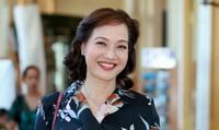 NSND Lê Khanh và chuyện ấn tượng về Lê Vân, Lê Vy