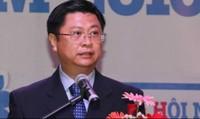 """Nguyên TT Bộ CT Nguyễn Cẩm Tú nói gì về """"vi phạm"""" của PCT Cần Thơ Trương Quang Hoài Nam?"""