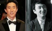Những 'cậu ấm' tai tiếng bậc nhất showbiz Trung Quốc