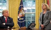 Nhà Trắng lại sắp có biến lớn?