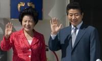 Hàn Quốc bắt nghi phạm mạo danh cựu đệ nhất phu nhân để lừa đảo