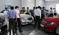 Người dân Việt đừng mơ mua ô tô giá rẻ?