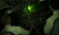 Loạt vụ uy hiếp an toàn bay khi máy bay cất/hạ cánh ở Tân Sơn Nhất