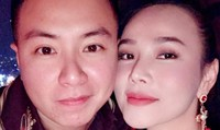 Dương Yến Ngọc thừa nhận bịa chuyện để 'hủy diệt' bạn trai cũ